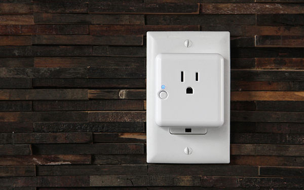 St outlet 600x374