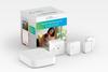 Shop app 900x600 monitoring kit final 3